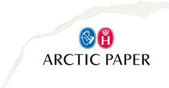 Arctic-Paper
